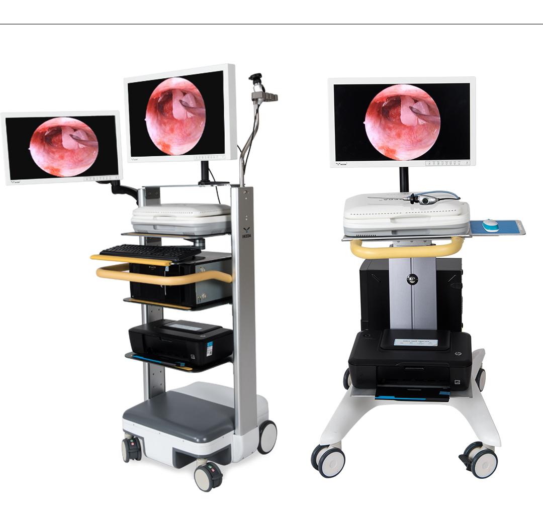 YKD-9003 内窥镜摄像机
