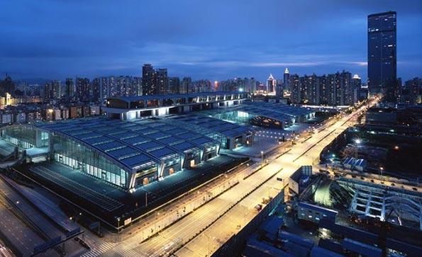2018年中国国际医疗器械(秋季)博览会