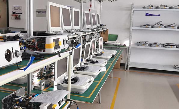 徐州海关服务送上门,助力企业进出口业务