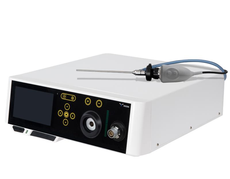 YKD-9001 内窥镜摄像机