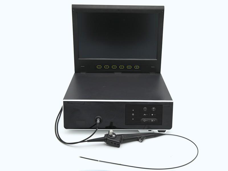 动物内窥镜 VET-9100