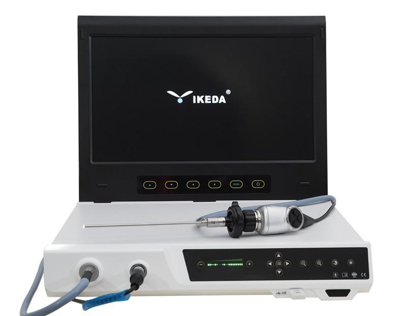 一体化内窥镜影像系统 YKD-9101
