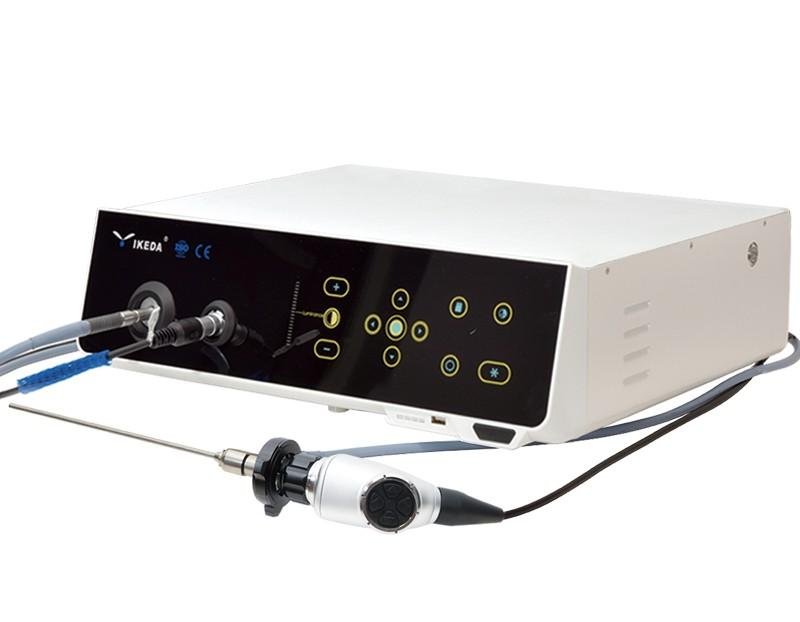YKD-9102 一体化内窥镜影像系统