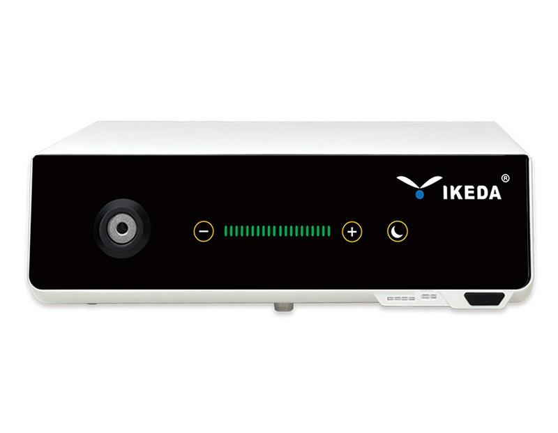 YKD-9107 一体化内窥镜影像系统